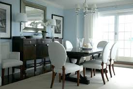 Elegant Small Dining Room Sideboard And Sideboards For Sale Buffets Buffet