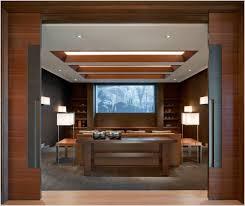 Houzz Living Room Sofas by Houzz Living Rooms Nice Design 4moltqa Com