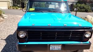 1967 Ford F250 For Sale Near Woodland Hills, California 91364 ... Ford Truck Parts Diagram Ford Technical Drawings And Chevy O Floor Mats Gallery Socal Custom Wheels Chevrolet Silverado G Dennis Carpenter Catalogs Lmc And Accsories 1967 F100 Project Speed 196772 Fenders Ea Trucks Body Car F150 Fonv67c Desert Valley Auto 1990 Satisfying 1979 32 Chrome 2001 44 Front Suspension Awesome F 100 Page 59 Of 196779 2012 New Camper Special Enthusiasts Forums Price