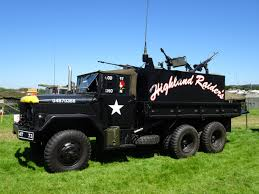 Vietnam Gun Trucks - Album On Imgur Afv Club 1 35 Scale M35a1 Vietnam Gun Truck Plastic Model Kit Warwheelsnetm54a1a2c 5 Ton Index Guntrucks Of The 444th When Army Went Mad Max Gun Trucks 16 Photos Satans Lil Angel At Carlisle Pa Trucks 88th Trans Co 1968 88thtrans Ankhe Vietnamera Guntruck Us Transportation Museum Fort Eustis Truck Editorial Image Image Vietnam Weapon Troop 66927900 359th Trans Company Gun Trucks Vietnam Youtube