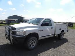 Sidney, NE - Used Dodge Ram 1500 Vehicles For Sale