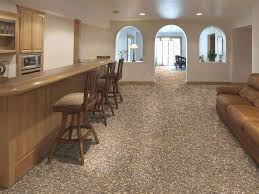 Flooring For Basement Fresh Good Laminate Basements Floor