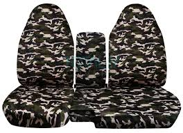 1991-2012 Ford Ranger 60/40 Camo Truck Seat Covers W Console/Armrest ... 02013 Chevy Silverado Suburban Tahoe Ls And Gmc Sierra 4020 88 Chevygmc Pickup Tweed Designer Insert Seat Cover With 2014 1500 Slt Greenville Tx Sulphur Springs Rockwall 2017 Gmc Covers Unique Truck For Ford F 150 Kryptek Tactical Custom The Best Chartt For Trucks Suvs Covercraft Ss8429pcgy Lvadosierra Rear Crew Cab 1417 199012 Ford Ranger 6040 Camo W Consolearmrest New 2018 Canyon 4wd All Terrain Wcloth 3g18284 Dash Designs Neoprene Front K25500