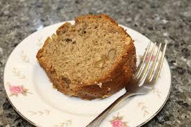 Mom s Jam Cake Recipe