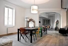 location cuisine louer un appartement pour un evenement à go showrooms