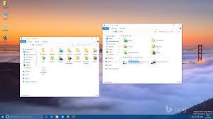 bureau disparu windows 7 explorateur de fichiers a disparu du menu accueil démarrer