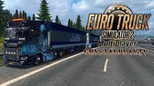 Euro Truck Simulator 2 Multiplayer ○ Play And Communicate ○ ✓ 212 ... Euro Truck Simulator 2 Multiplayer Funny Moments And Crash Gameplay Youtube New Free Tips For Android Apk Random Coub 01 Ban Euro Truck Simuator Multiplayer Imgur Guide Download 03 To Komarek234 Album On Pack Trailer Mod Ets Broken Traffic Lights 119rotterdameuroport Trafik 120 Update Released Team Vvv Buy Steam Gift Ru Cis Gift Download