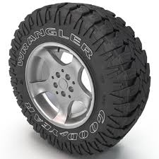 3d Model Goodyear Wrangler Tire | Drawing, Sketching, Painting ... Goodyear Wrangler Radial Tires 1 New P26570r17 Goodyear Wrangler Ats 265 70 17 Tire Ebay Lt26570r17 E Silentarmor Prograde 33x1250r15 Mtr With Kevlar 108 Q Mud Set Offroading Made Easy Samsclubcom In Clubs Now Dutrac Hankook Dynapro Atm Rf10 All Terrain 26570r17 113t Walmartcom Tirebuyer 3d Model Goodyear Wrangler Tire Drawing Sketching Pating Oem Tires Ford F150 Forum Community Of Allterrain Adventure Wins Tyre The Year 2017