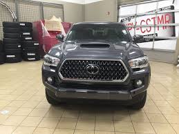 New 2018 Toyota Tacoma TRD Sport 4 Door Pickup In Sherwood Park ... New 2018 Toyota Tacoma Sr Access Cab In Mishawaka Jx063335 Jordan All New Toyota Tacoma Trd Pro Full Interior And Exterior Best Double Elmhurst T32513 2019 Off Road V6 For Sale Brandon Fl Sr5 Pickup Chilliwack Nd186 Hanover Pa Serving Weminster And York 6 Bed 4x4 Automatic At Sport Lawrenceville Nj Team Escondido North Kingstown 7131 Truck 9 22 14221 Awesome Toyota Interior Design Hd Car Wallpapers