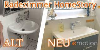 home story im badezimmer florian büchler hängt jetzt