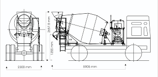 28+ Collection Of Transit Mixer Drawing | High Quality, Free ... Granite Specs Mack Trucks Conrad Putzmeister M385 Concrete Pump And P9g Ul Truck Mixer By Mobile 4 12 M3 13 Ton 6x4 4x2 Justsun Mixers Range 36zmeter Truckmounted Boom Pumps Volvo Mockup Pack In Vehicle Mockups On Yellow Images Fileargos Cement Truck Atlantajpg Wikimedia Commons Dimeions Halifax Ready Mix Spot How Does It Measure Up Greely Sand Gravel Inc Used Front Discharge For Sale Best Resource With For Sinotruk Howo Mixer 64