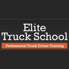 Elite Truck School - YouTube Demands Of Yearround Sports Are Pushing Kids To The Limit Wner Hiring Heroes Operation Freedom Dallas Cdl Traing Program At Stevens Transportbecome A Driver Truck Refresher Youtube Programs Driving Courses Portland Or Elite Service Inc Home Facebook Midway Ford Center Dealership Kansas City Mo Louisiana Drivers Ed Directory School Tampa Florida Forklift Academy Drving Elite Truck