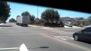 Santa Maria Ca Illegal Trucking - YouTube Makoatruckinghuiup3jpg Greycup2018 Hash Tags Deskgram Santa Maria Ca Illegal Trucking Youtube Truflickss Favorite Flickr Photos Picssr Food Trucks Orlando Where To Find Food In Grey Truck Stock Photos Images Alamy Caltrux March 2017l By Jim Beach Issuu China Need Freight Shipping Port Operator Says Longshore Workers Arent Speeding Up As Hanjin I5 California Williams Red Bluff Pt 4 Allychris
