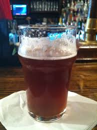 Smuttynose Pumpkin Ale Calories by Real Ale In Griffin Ga You U0027re Kidding Right Ding U0027s Beer Blog