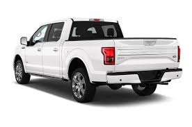 2017 Ford F-150 Reviews And Rating   Motor Trend Buffalo Road Imports Ford F250 Pickup Wcrew Cab 6 Bed Black 2019 Ranger 25 Cars Worth Waiting For Feature Car And Driver 1969 F100 Pickup Moebius Models 125 New Truck Model Kit 70 Years Of Pickups Trucks Pinterest 40 Truck Received Dearborn Award News Sports Jobs Fseries A Brief History Autonxt Luxury Of 36 Ford Gallery Curbside Classic 1930 The Modern Is Born 2018 F150 Sale Charleston Sc Custom Bumpers Elegant Chevy Black Widow Lifted 2007 Supercrew Information Updated Preview Consumer Reports