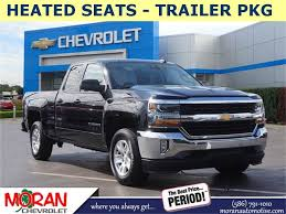 100 Chevy Used Trucks Chevrolet For Sale Nationwide Autotrader