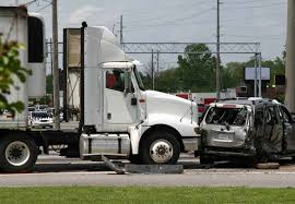 3 Semi Truck Collisions In MN, One Critical Injury In Olmsted ... Mack Ch613 Dump Trucks For Sale Mylittsalesmancom Mack Dump Trucks For Sale Granite Dump Truck Youtube File1987 In Montreal Canadajpg Wikimedia Commons Titan Truck Pinterest Pictures Of And Of Truck Triaxles 1988 Supliner Rw 713 In Delaware Used On Buyllsearch Pin By Tim On Model Trucks B 81 Holmdel Nurseries Nj Press Flickr Mru Port Authority Nynj Chris