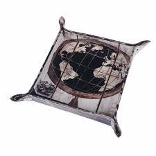 Mens Leather Dresser Valet by Online Buy Wholesale Valet Tray From China Valet Tray Wholesalers