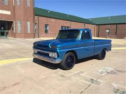 1964 GMC Pickup For Sale | ClassicCars.com | CC-1129692