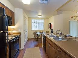 1 Bedroom Apartments Colorado Springs by 7535 Copper Range Heights Colorado Springs Co 1 Bedroom