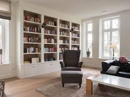 wohnmöbel hoyng möbeltischlerei und innenausbau