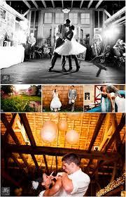 78 Best Wedding Locations NJ Images On Pinterest