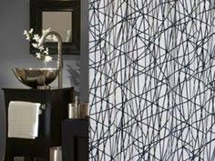 décoration rideaux métal rideaux