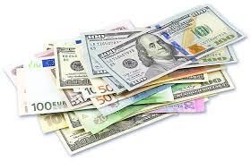 bureau de change dollar bureau de change à versailles godot et fils