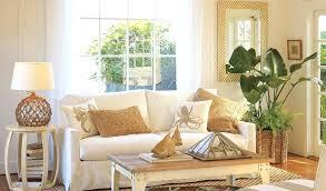 Living Room Corner Decor Download By Tablet Desktop Original Size Back To Awesome