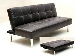 Leather Chair Bed Lovely Pull Out Sleeper Sofa Sofa Unique Pull