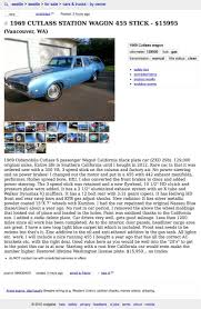 Best Craigslist Cars Vancouver Home Ideal #23998 Seattles Parked Cars 1974 Chevrolet Luv Classic Inspirational Diesel Trucks Seattle 7th And Pattison Craigslist Best Car 2018 Barry Jaroslow Bryjaroslow Twitter Of Used For Sale By Owner On In Arkansas Us North To South 2015 Portland In January 2013 Youtube Beautiful Pa Banks Boats Yachtworld New Auto Parts Image Dinarisorg Southwest Big Bend Texas And Under Cfessions Of A Shopper Cbs Tampa