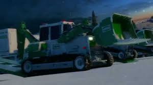 2013 Hess Toy Truck Commercial - YouTube 2002 Hess Truck With Plane Trucks By The Year Guide Pinterest Evan And Laurens Cool Blog 2113 Toy Tractor 2013 Toys Hobbies Diecast Vehicles Find Products Online Toy Truck Coupons Coupon Codes For Wildwood Inn Used 2011 Kenworth T270 Cab Chassis Truck For Sale In Pa 23306 Classic Hagerty Articles More Best Resource Elliott Pushes For Change Again Rightly So Bloomberg Toys Values Descriptions Helicopter 2012 Stowed Stuff 2000s 1 Customer Review Listing