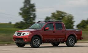100 Nissan Frontier Truck Cap 2019 Reviews Price Photos And