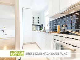 kernsanierte wohnung in lage in andritz vollausgestattete küche balkon mit holzdielen besichtigung