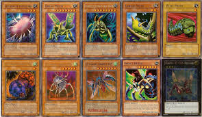 Best Exodius The Ultimate Forbidden Lord Deck by Ally Of Justice Deck Radnor Decoration