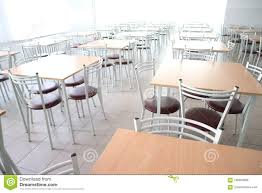 School Dining Room With A Lot Of Tables And Chairs Stock Photo ... Outdoor Steel Lunch Tables Chairs Outside Stock Photo Edit Now Pnic Patio The Home Depot School Ding Room With A Lot Of And Amazoncom Txdzyboffice Chair And Foldable Kitchen Nebraska Fniture Mart Terrace Summer Cafe Exterior Place Chairs Sets Stock Photo Image Of Cafe Lunch 441738 Table Cliparts Free Download Best On Colorful Side Ambience Dor Table Wikipedia