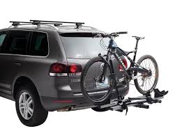 Hitch Bike Rack | Furniture Ideas For Home Interior Bike Racks Bicycle Carriers Trunk Hitch Tire Hollywood Rack For 5 Fat Tires Mtbrcom Cascade Rack Kuat Pivot Mount Swing Away 4bike Universal Truck By Apex Discount Ramps Cap World Sampling The Yakima Fullswing Hitchmounted Bicycle Hooniverse Receiver For Reviews Genuine Freedom Car Saris Attack Bostons Blog Amazoncom Allen Sports Premier Mounted 5bike Carrier Best Hitch Mount 4 Bike Thule Helium Aero 3bike Evo