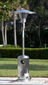 Garden Treasures Patio Heater Thermocouple by Outdoor Amazing Stainless Steel Gas Patio Heater Fire Sense