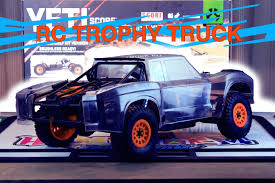 Trucks Youtube Luxury Axial Yeti Score Trophy Truck Kit Build ... Trd Baja 1000 Trophy Trucks Badass Album On Imgur Volkswagen Truck Cars 1680x1050 Brenthel Industries 6100 Trophy Truck Offroad 4x4 Custom Truck Wallpaper Upcoming 20 Hd 61393 1920x1280px Bj Baldwin Off Road Wallpapers 4uskycom Artstation Wu H Realtree Camo