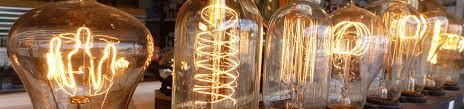incandescent lighting globe lights grow lights oklahoma city ok