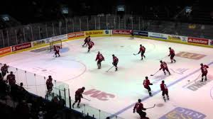 Windsor Spitfires Pre-game Warm Up (10/5/2012) - YouTube Nellies Bulk Laundry Soda Emis House Houses For Rent In Barrie Ontario Canada Hart Stores Flyers For Lease 1380 Lasalle Blvd Unit B Greater Sudbury Commercial Real Estate 111 To 120 Of 500 Online Weekly Barn Flyer Cadian Flyer May 24 Jun 6 Find A Store Marble Slab Creamery Sep 21 Oct 4 Sparklegirl July 2014 Specialty Grocery Aurora 361 Facebook