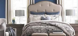 Exquisite Creative Bassett Bedroom Furniture Bedroom Bassett