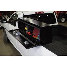 Northern Tool 60in. Locking Top-Mount Gloss Black Truck Tool Box ... Crossover Truck Tool Boxes Northern Equipment Locking Widestyle Chest Box Side Mount Amazoncom 41911 Automotive Edmton Best Teal Norrn Alinum Diamondplate The Images Collection Of Box Tool Accsories Northern Stainless Steel Truck Diamond Deep With Pushbutton Equipment Wheel Well