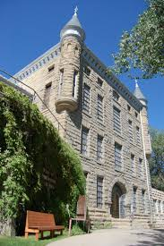 Mansfield Prison Tours Halloween 2015 by 1162 Best Jails Towns Mental Institutes Etc Images On Pinterest