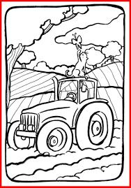115 Dessins De Coloriage Tracteur À Imprimer Propos Tracteur Case A