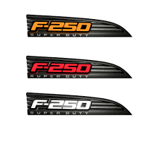 Ford F250 Illuminated Emblems - Truck & Car Parts - 264285BK | RECON ... Ford Emblems F150 Sport Roush Logo Chrome Black Red Fender Trunk Emblem Amazoncom Qualitykeylessplus Truck Oval Front Grill 52018 Blackout Lettering Overlay Badge Set S3m Hand Crafted Dont Tread On Me Custom Grille For Super 2016 Used 2002 For Sale Recon Part 264282rdbk 0914 Illuminated Red Led Order From Salmoodybluedesignscom 2013 Tailgate Blem 52017 Lariat Oem 2015 Painted F150 Blems Forum Community Of