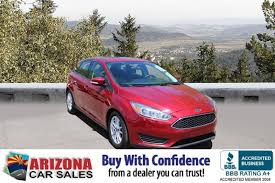 Used Cars For Sale Mesa Az Awesome Used Trucks For Sale In Mesa ... Used Cars For Sale Phoenix Az 85020 Arizona Best Salvage Title Cars And Trucks Sale Auto Buzzard Mesa Az Awesome Trucks In Truck Dealership Apache Junction Passenger Inside Door Handle For Intertional 3 Advantages To Buying Featured Vehicles Oracle Ford Serving Tuscon Suvs In Sanderson Gndale Lifted Dodge Ram Truck Dodge Pinterest Enterprise Car Sales Certified Lifted Chevy Luxurious Elegant 20