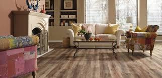 Armstrong Ceiling Tile Distributors Cleveland Ohio by Flooring U0026 Carpet Store Columbus Ohio America U0027s Floor Source