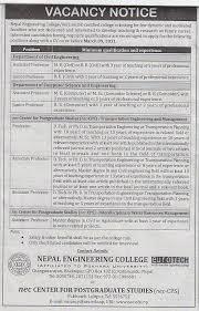 sle civil engineer resume sle resume of civil engineering