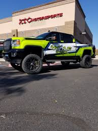 20160706_1628511.jpg 52016 F150 4wd Bds 4 Fox Coilover Suspension Lift Kit 1507f Stage 3s 2015 50l Desert Runner Project Truck Mylevel 2008 Ford F250 Lifted Trucks 8lug Magazine Sema 2014 Fox Racing Talks Shocks And Other Components Gmc Sierra 1500 6 Suspension Lift W 20 Shocks 72018 Raptor 30 Factory Series Internal Bypass Brings An Array Of Custom F150s To 2017 Offroadcom Blog 2016 Chevygmc 2500hd Lift Kits Level 2 Or Icon Stage 1 Suspension Kit Page Tacoma World Toyota Tacoma Trd Sport Showtime Metal Works 2007 Silverado Coilover Reservoir Rpg